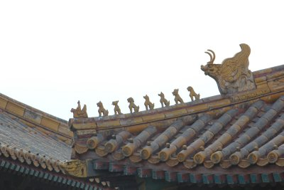 Forbidden city 104