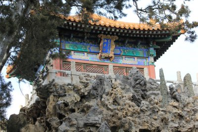 Forbidden city 183