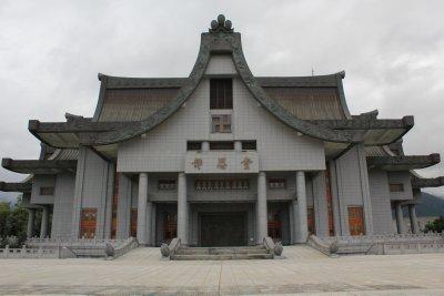 Hualien, Taiwan 153