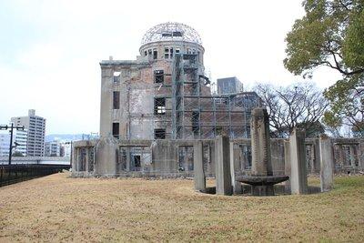 A-dome 4
