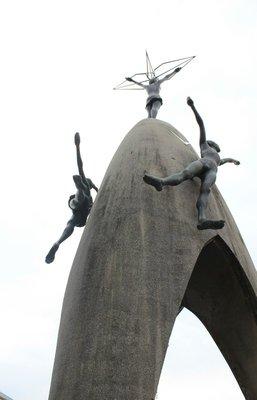 childrens monument 2