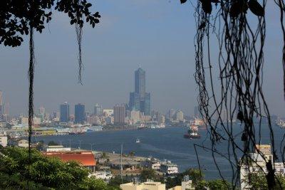 Kaohsiung 1 107