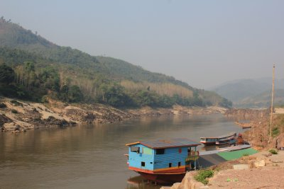 Laos_Mekong_boat_018.jpg