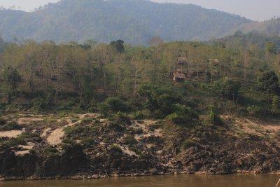 Laos_Mekong_boat_024.jpg