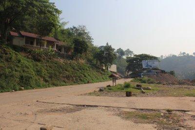 Laos_Mekong_boat_025.jpg