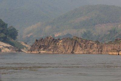 Laos_Mekong_boat_036.jpg