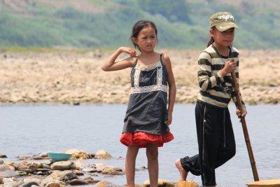 Laos_Mekong_boat_131.jpg