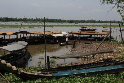 Mekong_Delta_001.jpg