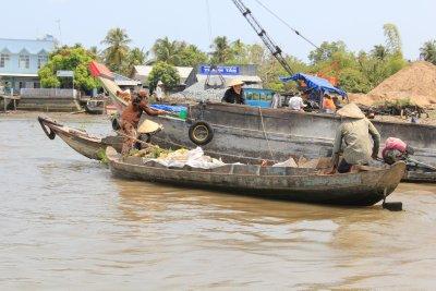Mekong_Delta_029.jpg