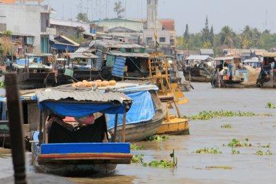 Mekong_Delta_036.jpg