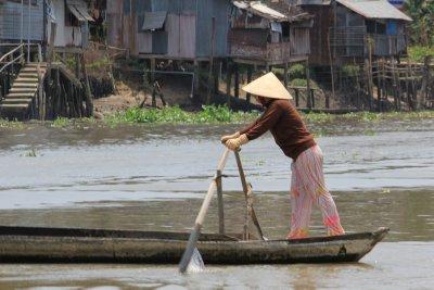 Mekong_Delta_132.jpg