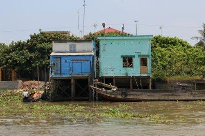 Mekong_Delta_139.jpg