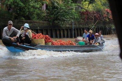 Mekong_Delta_163.jpg