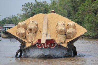 Mekong_Delta_166.jpg