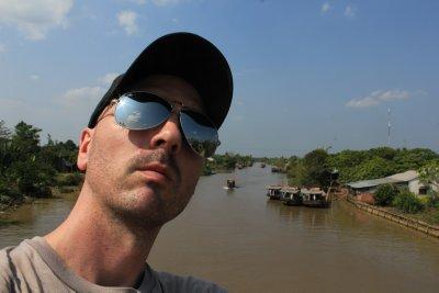 Mekong_Delta_191.jpg