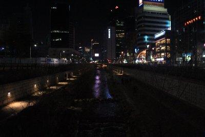 Seoul_stream_050.jpg