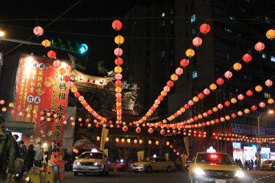 Taipei_nig..t_1_002.jpg