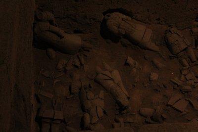 Terracotta Warriors 068