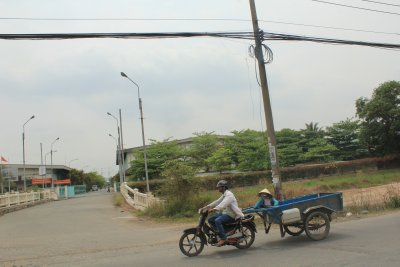 Vietnam_Wa..els_129.jpg