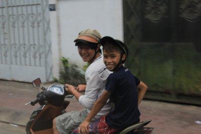 Vietnam_Wa..els_160.jpg