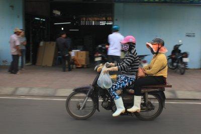Vietnam_Wa..els_163.jpg
