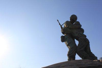 War_Memori..wer_068.jpg