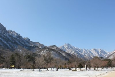 korea_mountain_020.jpg