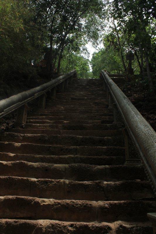 Battambang, cambodia 136
