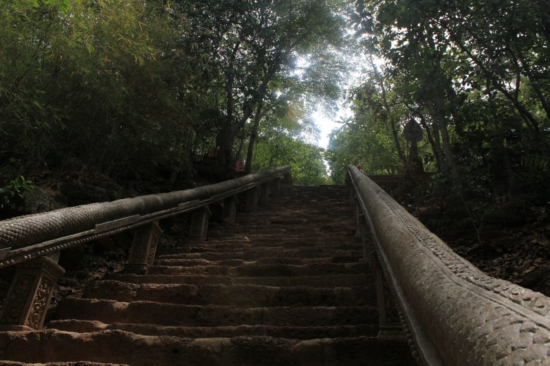 Battambang, cambodia 137