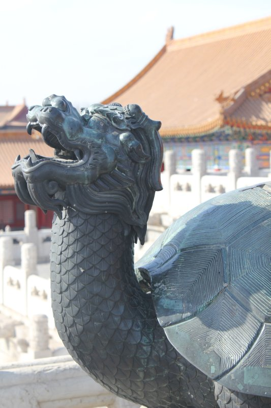 Forbidden city 044