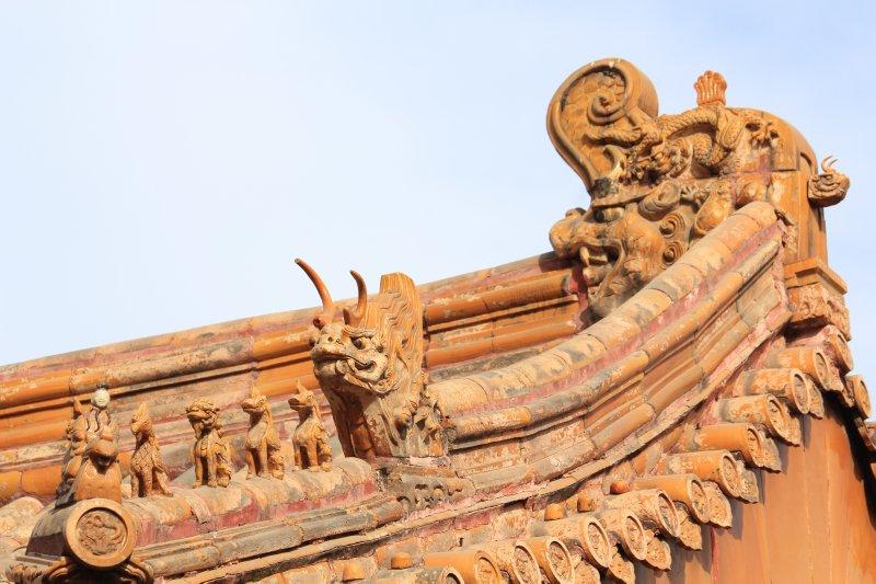 Forbidden city 120