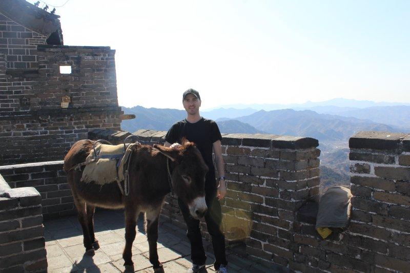 large_Great_Wall__China_227.jpg