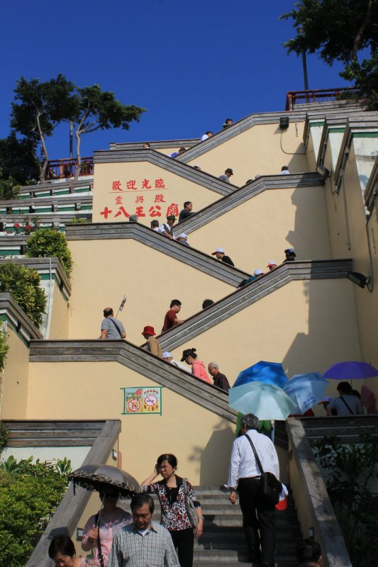 Kaohsiung 1 074