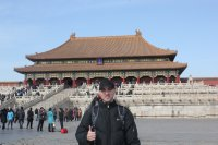 Forbidden city 032