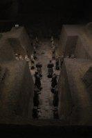 Terracotta Warriors 065