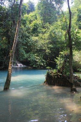 waterfall_LP_080.jpg