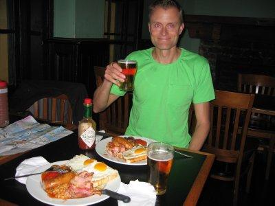 Irish_breakfast.jpg