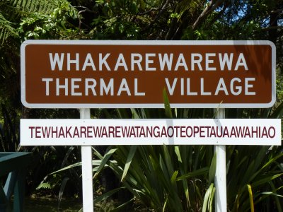 The Maori can probably match the Finns when it comes to difficult spelling