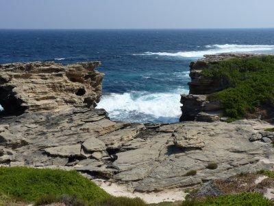 Cape Vlamingh