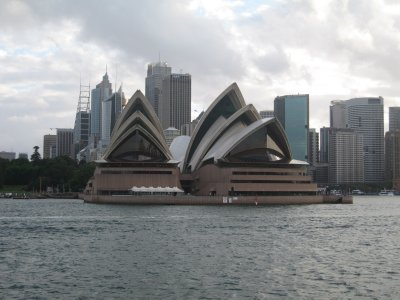 Sydney_ope..m_Manly.jpg