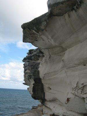 awesome_cliffs.jpg