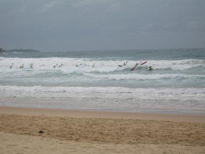 paddling_over_waves.jpg
