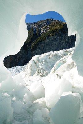 Ice Cave (2)