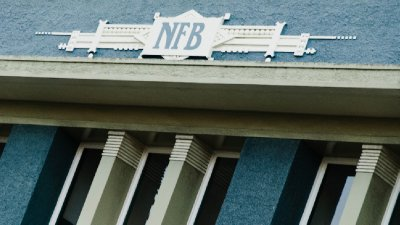 Art Deco Napier (3)