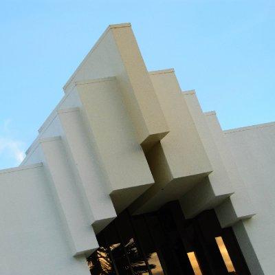 Art Deco Napier (5)