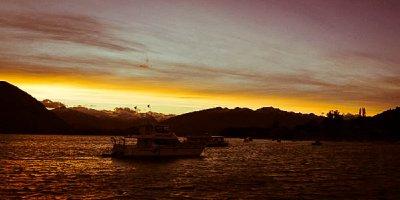 Lake_Wanaka01.jpg