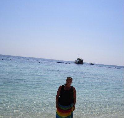 Pulau Payer