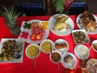 7phuket_food.jpg