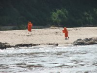 laos_monks_by_water.jpg