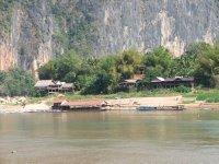 laos_scenery_2.jpg